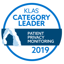 2019-category-leader-Protenus-patient-privacy-monitoring-lg