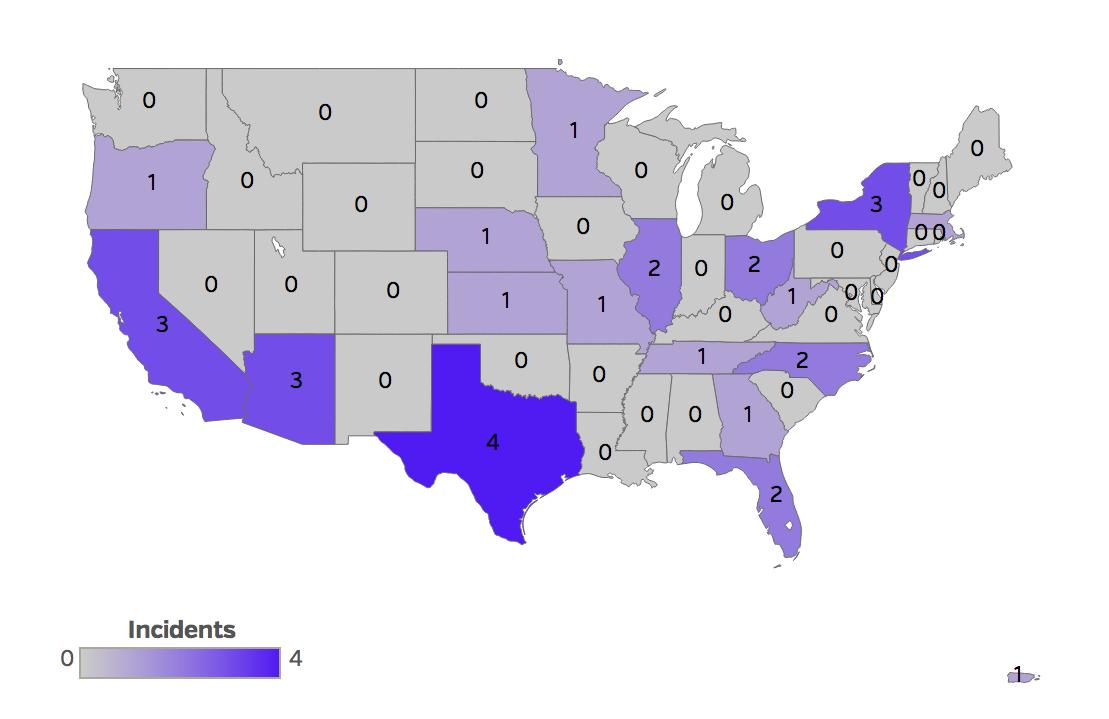 February 2017 BB - state data