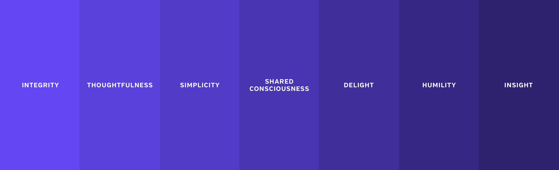 Values_Graphic